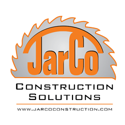 Jarco Construction Solutions